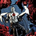 First Look Bloodshot Reborn #1