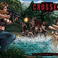 Crossed85-Wraparound