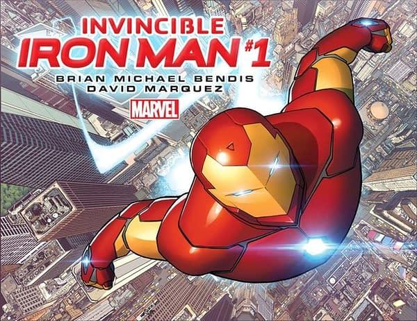 comics-invincible-iron-man-01
