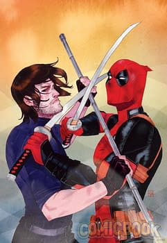 deadpool-vs-gambit-cover-170674