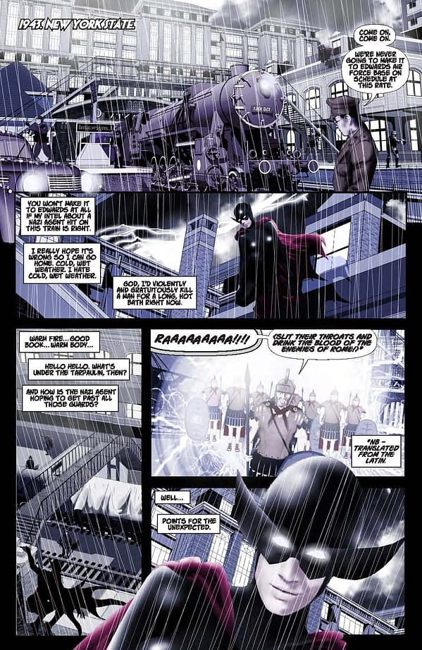 MFDigitalPart01_Page1