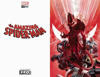 How Marvel Will Encourage Retailers to Order High on Marvel Fresh Start