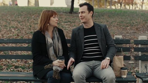 Tribeca TV Festival Fall Pilot Season: Shrimp, Pillow Queen, Expectations, Will, and Prairie (REVIEW)