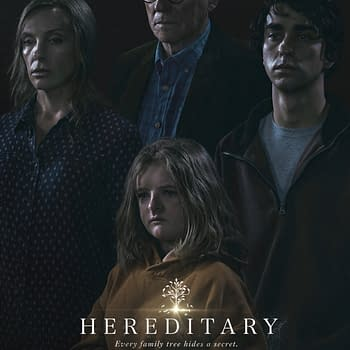 Hereditary Review: A Modern Horror Classic That Will Be Remembered for Years [Spoiler-Free]