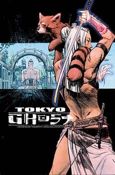 TokyoGhost-10_cvrA
