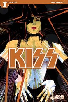 Kiss01CovBMontesStarchild