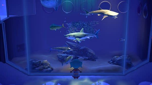 Revue d'Animal Crossing New Horizons-2