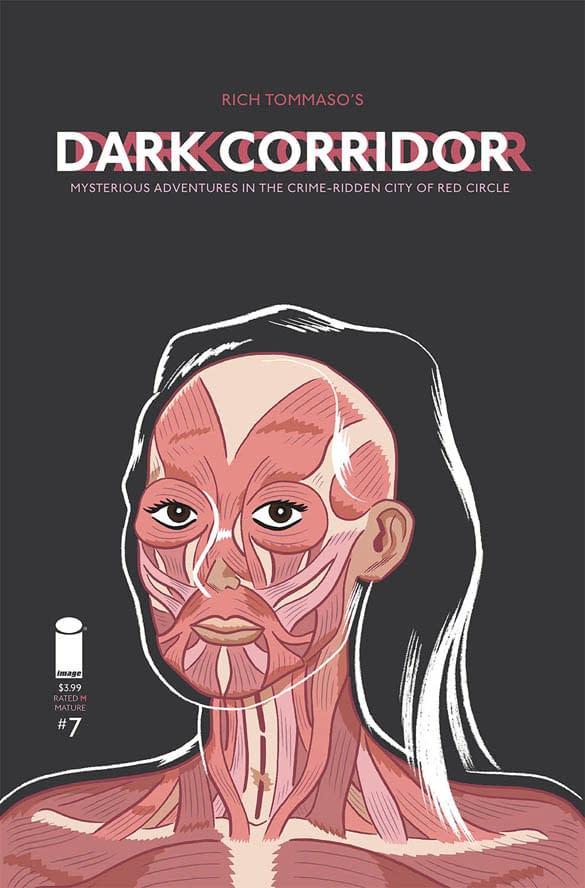 DarkCorridor07_Cvr585x900