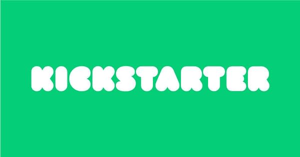 Is Kickstarter the Future for Comics Pros and Publishers?