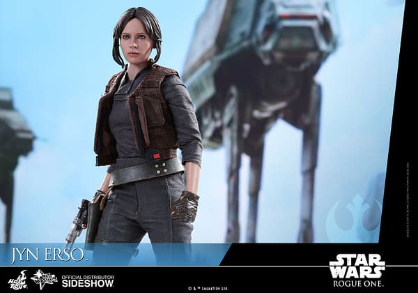 star-wars-rogue-one-jyn-erso-sixth-scale-hot-toys-902918-13