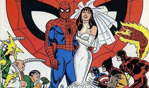 spidey_wedding