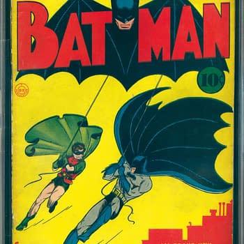 bat1.18296