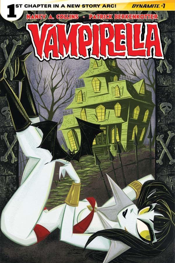 VampiVol2-07-Cov-C-SubBuscema