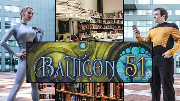 Balticon 51