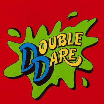 DOUBLE_DARE_LOGO