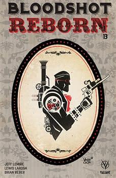 BSRB_013_COVER-B_VEREGGE