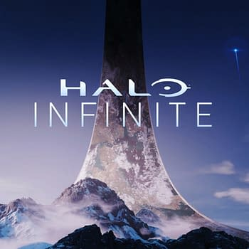 Microsoft Drops New Details on Halo Infinite at E3 2019