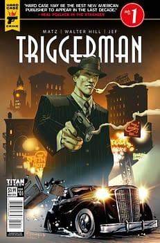 TriggerMan_#1_Cover_E