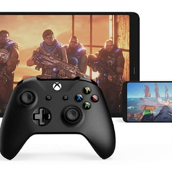 Microsoft Gives More Details To Project xCloud During Inside Xbox
