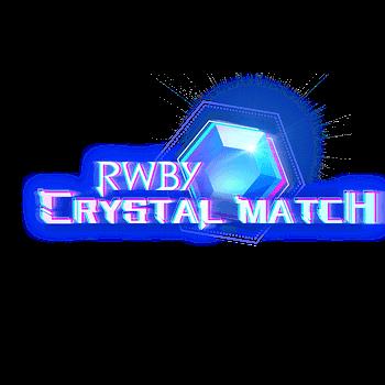"""Crunchyroll Games Launches """"RWBY: Crystal Match"""""""