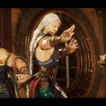 Mortal Kombat 11 Aftermath-3