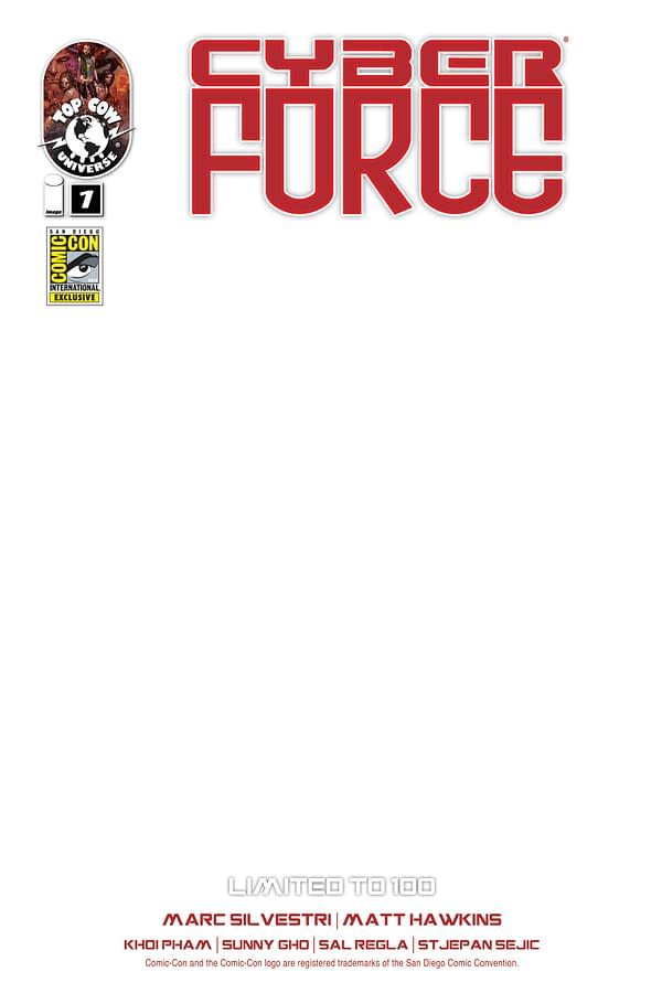 CFv4001_SDCC2013_Cover