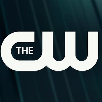 CW Sets One-Week Fall Debut Schedule For Returns Premieres