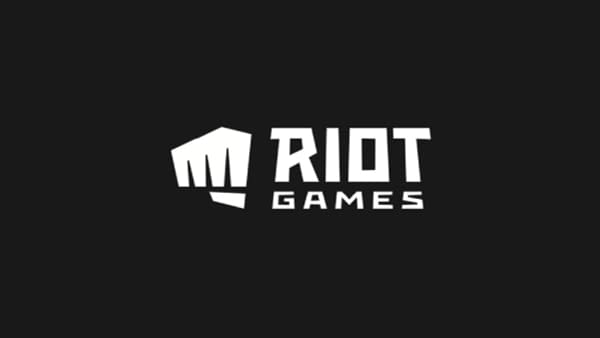 """Riot Games Throws Shade At Blizzard With """"Teamfight Tactics"""" News"""
