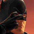 Bill Finger Gets His First On Screen Batman Credit In A Surprising Place