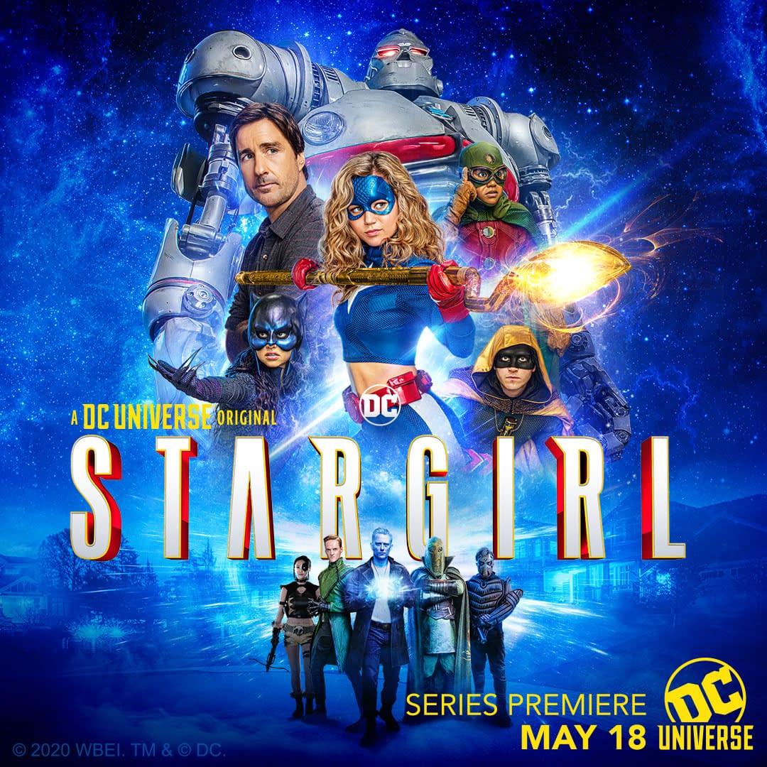 stargirl101-2