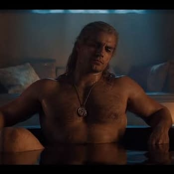 The Witcher Showrunner Lauren S. Hissrich EP Tomek Baginski Break Down Series Trailer [VIDEO]
