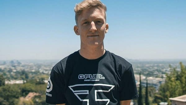 Someone Leaked Tfue's FaZe Clan Contract And It Looks Bad
