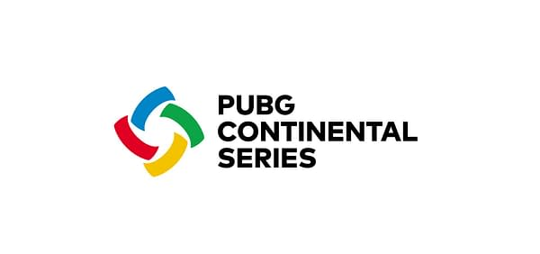 The PUBG Continental Series will replace the current system for 2020.