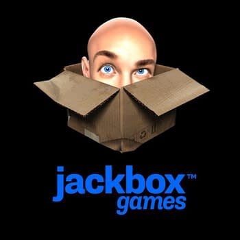 Jackbox is Bringing their Party Games to Comcast Xfinity X1