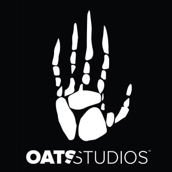 Trailer For Oats Studios Volume One Promises Weird Sh*t And Were Into It