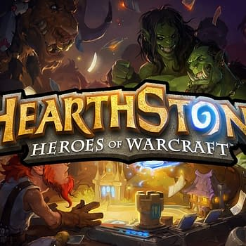 The Red Bull Hearthstone College Clash Qualifiers Continue This Summer