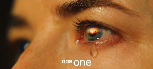 hard sun neil cross hulu bbc one