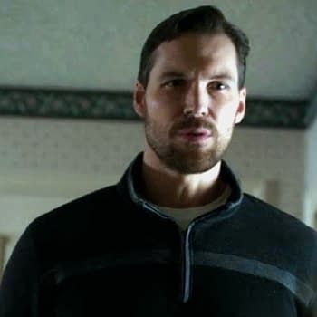 Marvels Helstrom: Hulu Series Casts X-Men Alum Daniel Cudmore