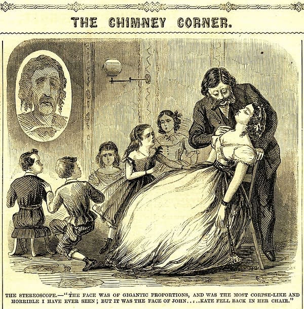 chimney-corner-stereoscope
