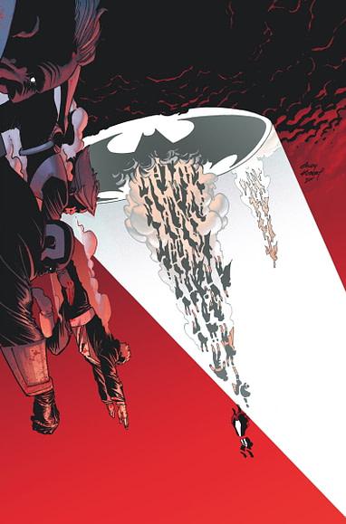 "DC Comics Mr.Mxyzptlk  Superman Retro   8/"" Figure Series 1 NEW polybagged"