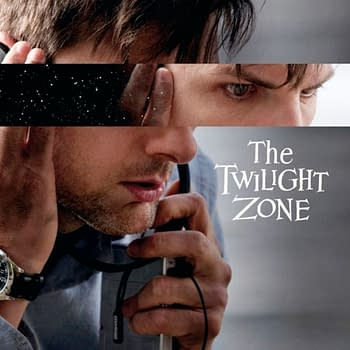 Twilight Zone: Photos Posters and Trailers from Jordan Peeles Upcoming Series