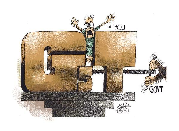gst_the_govt_you____zunar