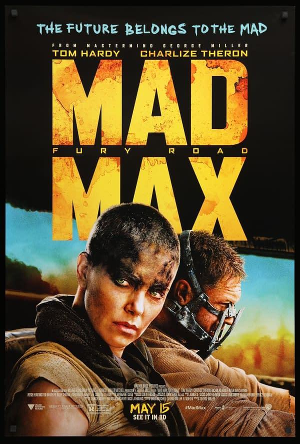 mad_max_fury_road_2015_advance_original_film_artB_69310cd2-a499-45fc-a12d-df89480c4c99_2000x