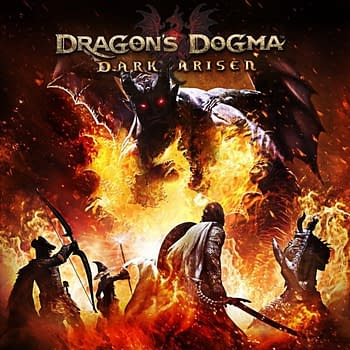 https://assets2.ignimgs.com/2015/09/08/dragons-dogma-dark-arisen-buttonjpg-9f7bdf.jpg