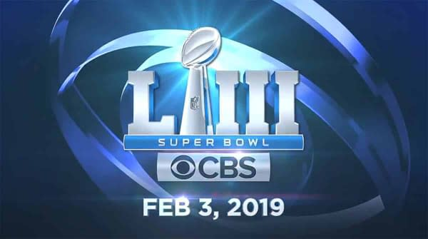 Super Bowl LIII Halftime Show Will Star Maroon 5, Big Boi, and Travis Scott
