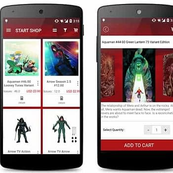 ComicHub to Add Comic Store Statistics to NPD BookScan in 2020