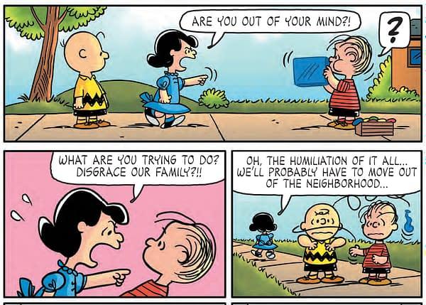 Peanuts17_panel