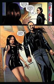 pages-from-charmed-002-int-5