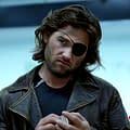 A Video Comparison of John Carpenters Escapes From New York And LA