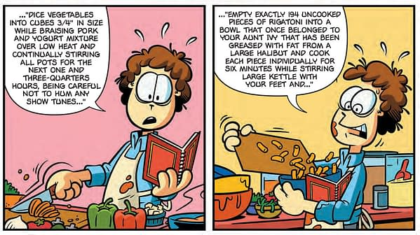 Garfield_24_panel